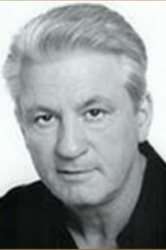 Robert 'Bobby Z' Zajonc