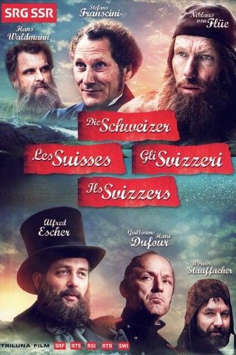 Die Schweizer