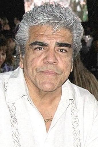 Image of Jorge Reynoso