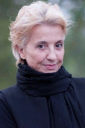 Image of Graziella Polesinanti
