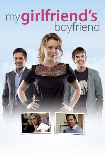 Poster of My Girlfriend's Boyfriend