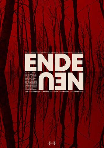 Poster of Ende Neu