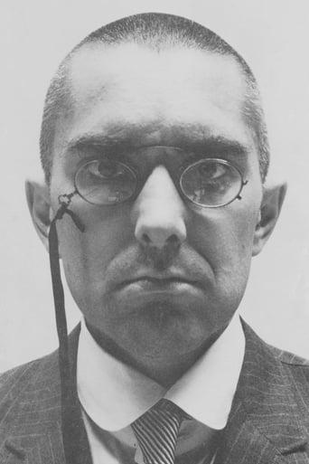 Image of George Maciunas