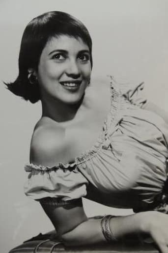Image of Roberta Haynes
