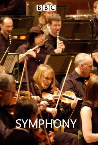 Poster of Symphony