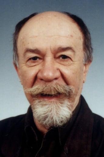 Image of Boris Petroff