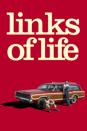 Links of Life