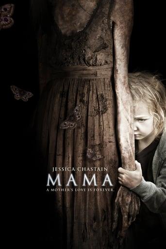 Image du film Mamá