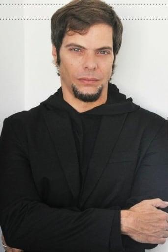 Image of Luiz Henrique Nogueira