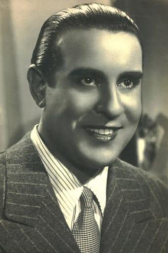 Image of Alberto Rabagliati
