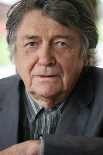 Image of Jean-Pierre Mocky