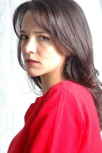 Image of Elizabeth Healey