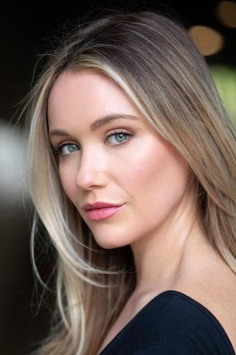Image of Katrina Bowden