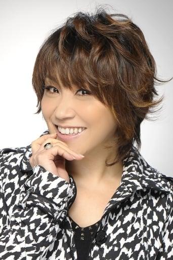 Image of Rica Matsumoto