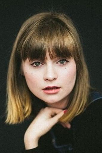 Image of Lola Petticrew