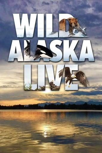 Wild Alaska Live (S01E02)