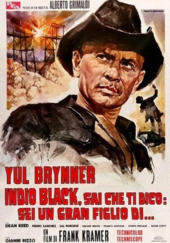 Poster of Sbohem, Sabato