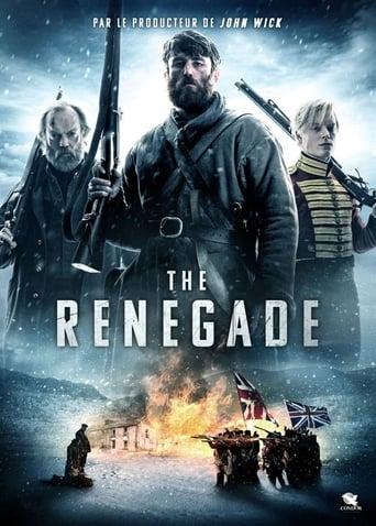 The Renegade