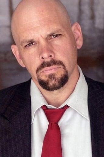 Michael McKay