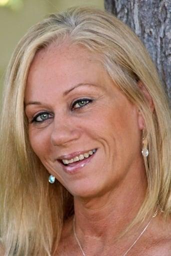 Image of Eurlyne Epper