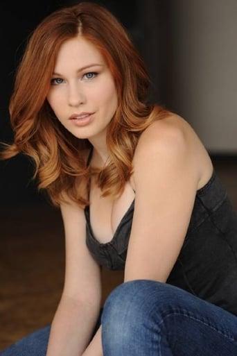 Image of Nicole LaPlaca