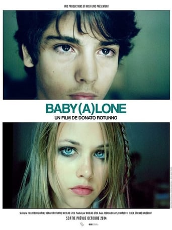 Baby(a)lone