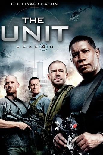 Season 4 (2008)