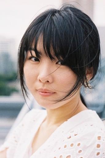 Image of Mayuko Fukuda