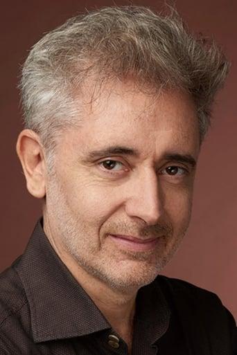 Image of Héctor Díaz
