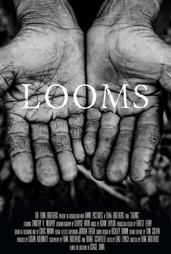 Poster of LOOMS