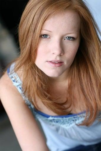 Pamela Walworth