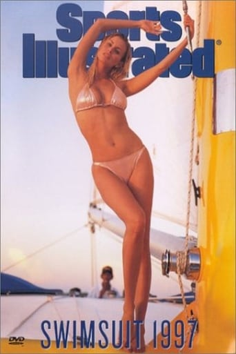 Poster of Sports Illustrated: Swimsuit 1997