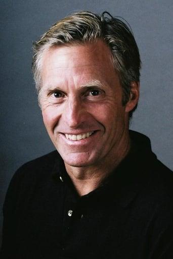 Image of Tim Gilbert