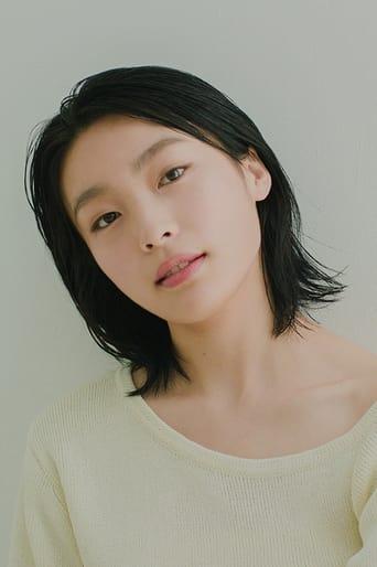 Image of Haruka Imou