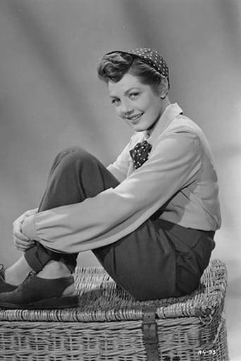 Image of Diane Hart