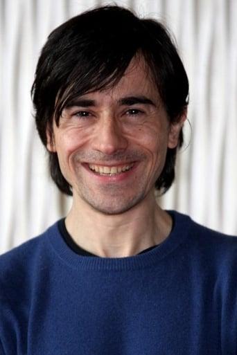 Image of Luigi Lo Cascio