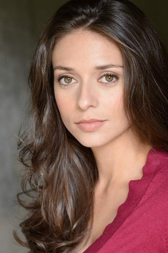 Image of Beth Keener