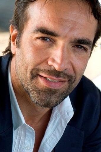 Image of Alessio Di Clemente
