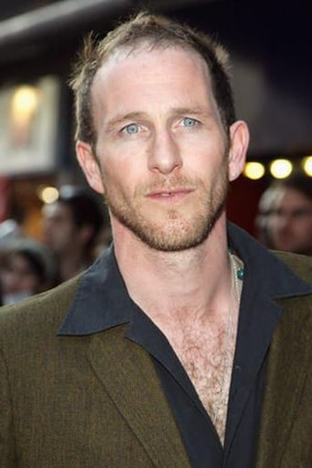 Image of Paul Kaye