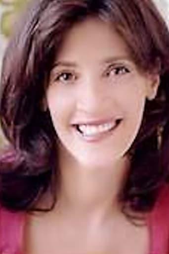 Rebecca Ritz
