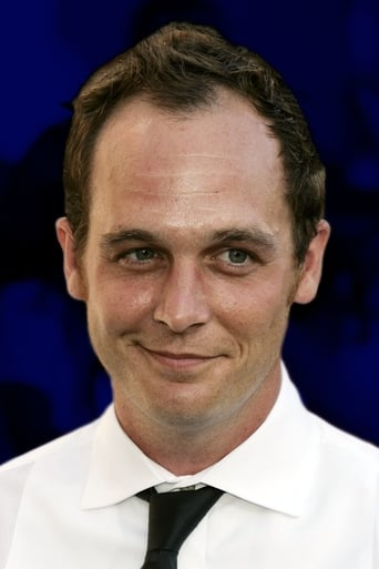 Image of Ethan Embry