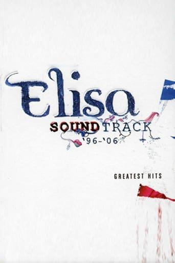 Elisa: Soundtrack '96-'06 Live