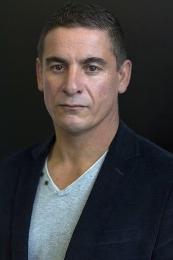 Pascal Oumaklouf