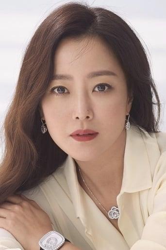 Image of Kim Hee-seon