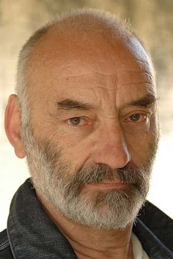 Image of Mark Lewis