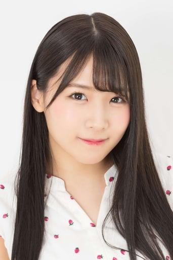 Image of Yuuki Hirose