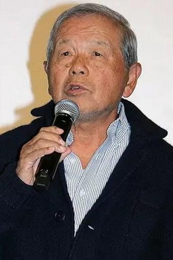 Image of Tonpei Hidari