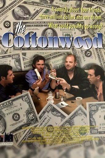The Cottonwood