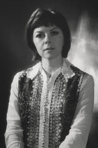 Image of Dorothy Tutin
