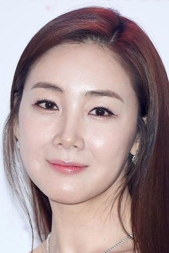 Image of Choi Ji-woo